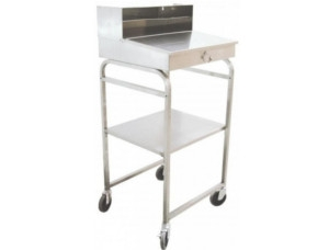 Receiving Desks