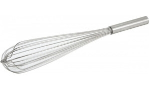 Wire Whisks and Cooking Whips