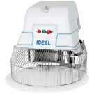 Omcan MT-CA-0150 Circular Board Electric Meat Tenderizer