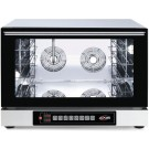 Axis AX-824RHD-EV Full Size Digital Convection Oven with Humidity