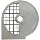 Omcan 10038 8 mm Cubing/Dicing Disc