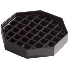"Winco DT-45 4-1/2"" x 4-1/2"" Drip Trays"
