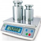 Eurodib SCW30 30kg Digital Weighing Scale