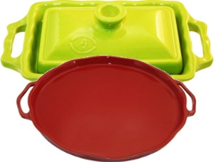 Baking and Casserole Dishes