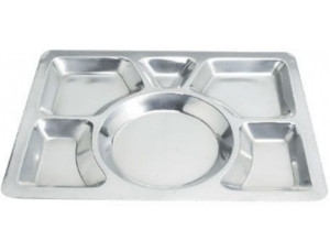 Compartment Trays