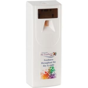 Deodorizers / Air Fresheners & Dispensers