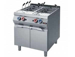 Gas Pasta Cookers