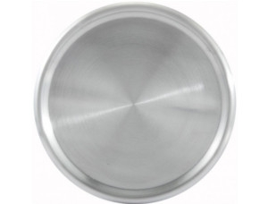 Pizza Pan Covers