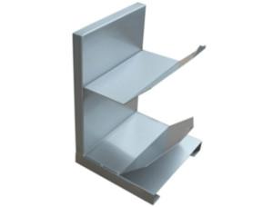 Plastic Cling, Plastic Film, and Aluminum Foil Cutters & Holders