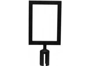 Sign Frames & Menu Stands