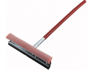 Window Cleaning Tools and Accessories