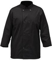Chef Coats and Jackets
