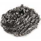 Omcan 10002 Stainless Steel Scouring Pad
