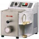 Omcan PM-IT-0002 2.86 lbs. 0.5 HP Countertop Pasta Machine