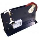 Omcan 14436 Standard Poly Bag Sealer