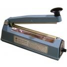 "Omcan SE-CN-0203 2 mm 8"" Bar Portable Impulse Sealer"