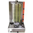Omcan BR-CN-0191 6 KW Vertical Broiler