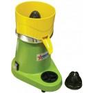 Omcan JE-CN-1800 0.24 HP Citrus Juice Extractor