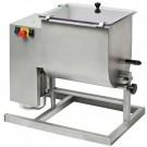 Omcan MM-IT-0030 30 Kg. Heavy-Duty Meat Mixer