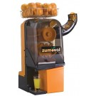 Omcan JE-ES-0015-S Zumoval Automatic Shower Juice Extractor