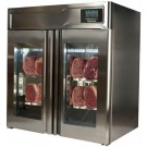 Omcan MATC060TF Maturmeat 60 kg Dry Aging Cabinet