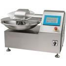 Omcan FP-ES-0015 15 Qt. 225V Food Processor