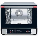 Axis AX-513RHD Half Size Digital Convection Oven with Humidity