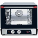 Axis AX-513 Half Size Convection Oven