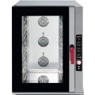 Axis AX-CL10D 10 Shelves Full Size Digital Combi Oven
