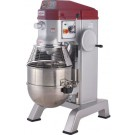 Axis AX-M60P 60 Quart Planetary Mixer for Heavy Pizza Dough