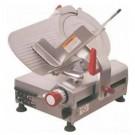"Axis AX-S12BA 12"" Heavy Duty Automatic Slicer w/ Speed Selector"
