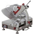 """Axis AX-S13GA 13"""" Automatic Gear Meat Slicer"""