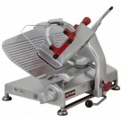 """Axis AX-S13G 13"""" Gear Meat Slicer"""