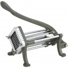 "Winco FFC-250 1/4"" Cut French Fry Cutter"