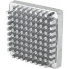 Winco FFC-250K Pusher Block for FFC-250