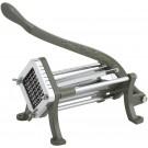 "Winco FFC-375 3/8"" Cut French Fry Cutter"