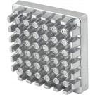Winco FFC-375K Pusher Block for FFC-375