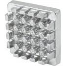 Winco FFC-500K Pusher Block for FFC-500