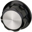 Winco FWS500-P11 Food Warmer Power Knob