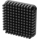 Winco HFC-250K Pusher Block for HFC-250B & HFC-500B