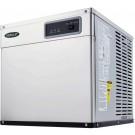 Kool-It KCM-670-AH 50hz Half-Cube Modular Ice Maker