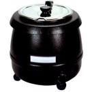 Eurodib SB-6000 10Ltr. Commercial Soup Kettle