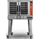 Sierra Range SRCO-E 10kw Electric Convection Oven