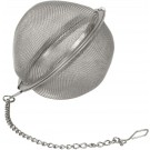 Winco STB-5 Stainless Steel Tea Ball