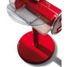 Sirman Stand 350 Meat Slicer Stand