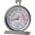 """Winco TMT-OV3 3"""" Dial Oven Thermometer"""