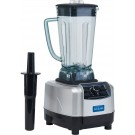 Winco XLB-1000 1450W ACCELMIX Electric Blender with Paddle Controls