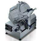 """Sirman AUTO 300VV 12"""" Blade Commercial Automatic Electric Meat Slicer"""