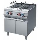 Axis AX-GPC-2 Gas Double Pasta Cooker