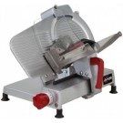 """Axis AX-S10 ULTRA 10"""" Light Duty Meat Slicer"""